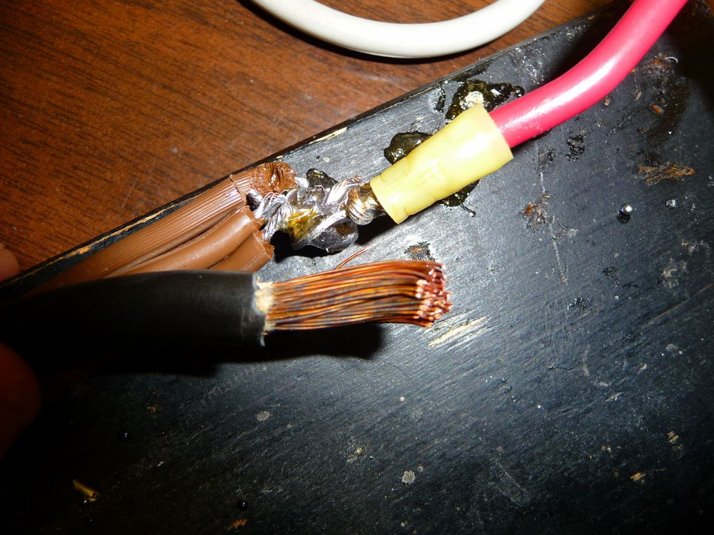 this is a big ass gauge jumper cable