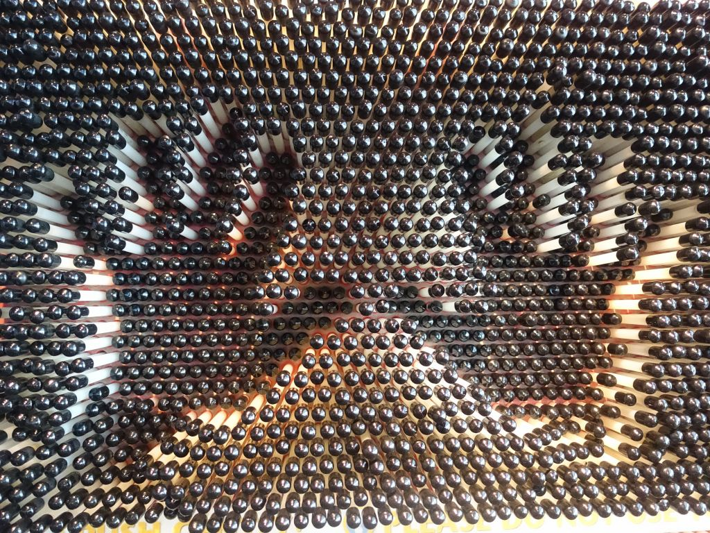 I have big hands :)