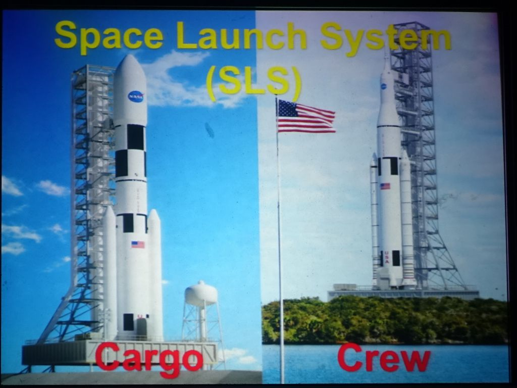 Marcs Blog Flying Houstons Johnsons Space Center Saty Atv With Remote Wiring One Twin Stays On The Ground Goes To And Theyll Compare Changes After Year